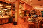 Candyshop in Palma